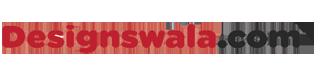 Designswala.com